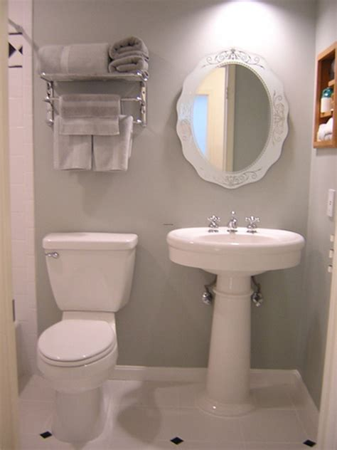 bathroom remodeling ideas for small spaces bathroom design ideas for small spaces home