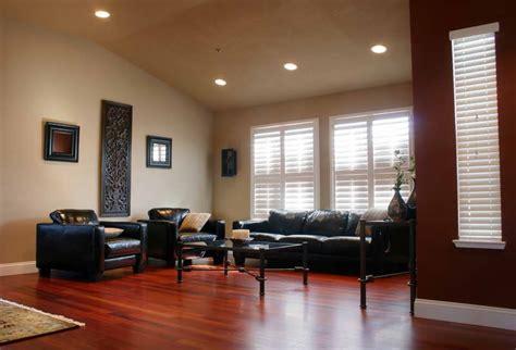 design house interiors reviews interior paint reviews home design inspirations
