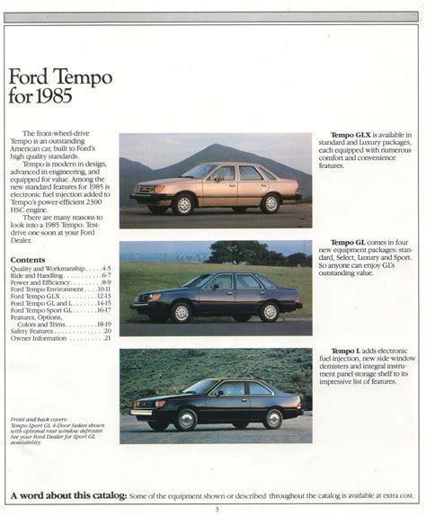 where to buy car manuals 1985 ford tempo electronic toll collection service manual where to buy car manuals 1985 ford tempo electronic toll collection ford