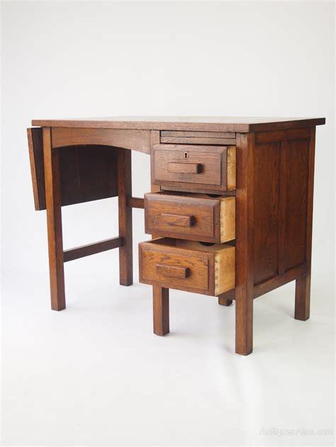 small oak desks small oak desk chiltern oak small desk oak furniture