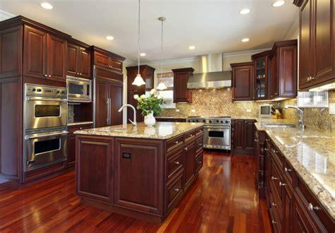 design kitchen free 15 best kitchen design software options free paid