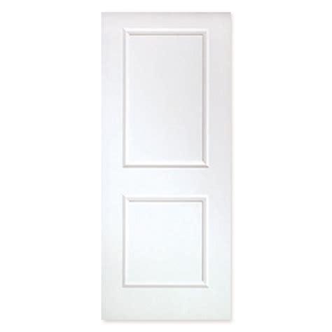 interior prehung door prehung interior door carrara interior doors doors