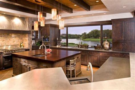 modern kitchen on modern kitchens modern