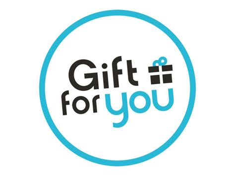 gifts for your at gift for you caf 233 t schippershuis