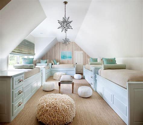 Diy Kitchen Makeover Ideas 5 ways to a stylish loft conversion love chic living