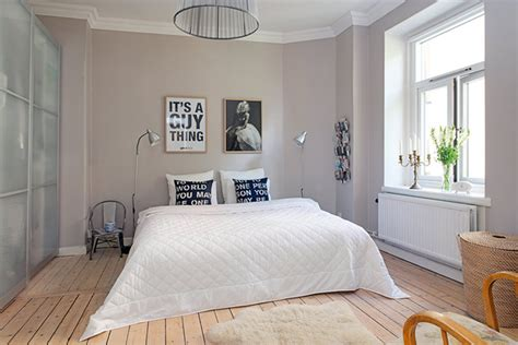 how to design a small bedroom layout beautiful creative small bedroom design ideas collection