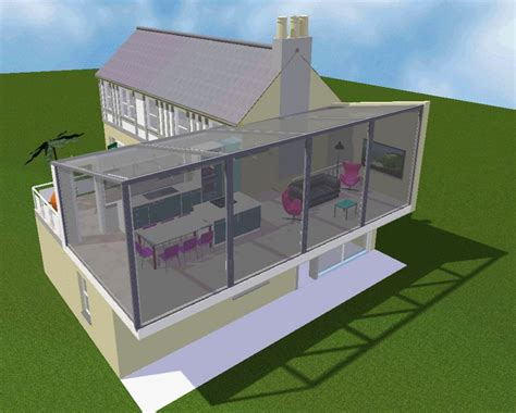 home design uk software 3d home design software uk 28 images sweet home 3d 5 3