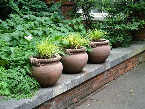 association garden
