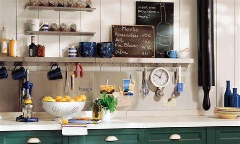 creative small kitchen ideas 31 creative small kitchen design ideas