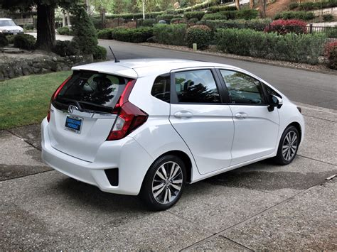 White Honda by 2015 Honda Fit White Www Imgkid The Image Kid Has It