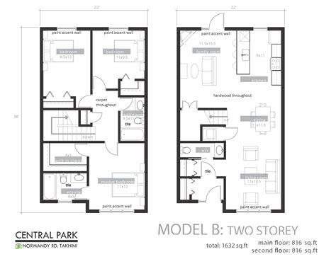 floor layout plans central park development floor plans takhini whitehorse