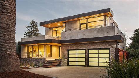 ikea houses ikea prefab homes modern modular prefab homes modern