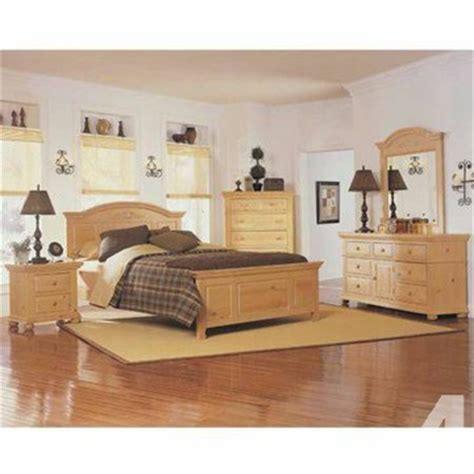 Broyhill Fontana Bedroom Suite 9 piece broyhill fontana queen bedroom set with mattress