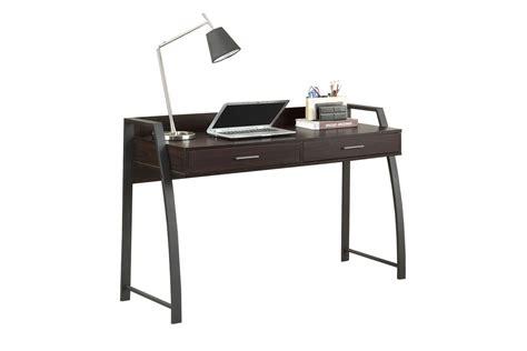 metal computer desk coffee black metal computer desk 801141