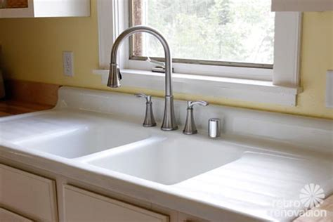 porcelain farm sinks kitchen porcelain drainboard sink jpg 500 215 334 kitchens