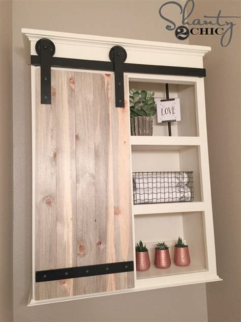 diy bathroom storage diy storage ideas for every part of your house