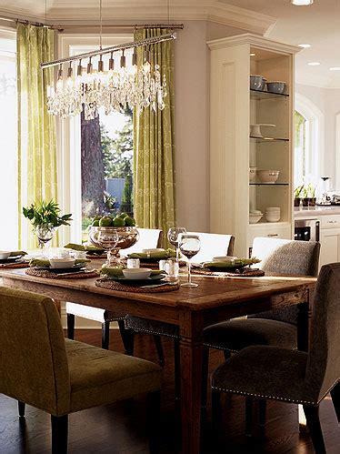 richardson dining rooms dining rooms richardson decoration news