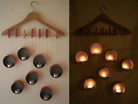diwali crafts for easy diwali diya hanging craft ideas for diy crafts