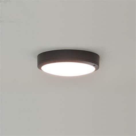ceiling porch light ceiling lights design porch ls outdoor ceiling