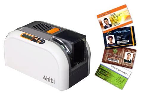 printers for card smart r distribution ltd the access distributor