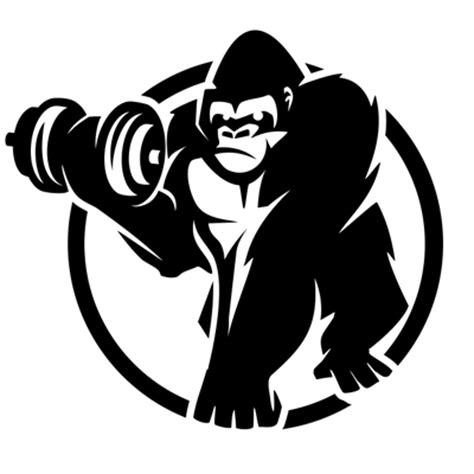 gorilla sports de gorillasportsde twitter