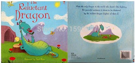 children story books with pictures popular children storybook buy cheap children storybook