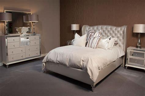 aico furniture bedroom sets aico furniture loft bedroom set broadway
