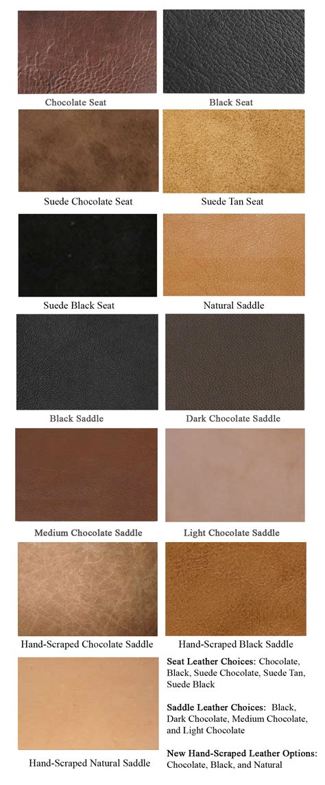 angelus leather paint home depot leather color paint ideas 1000 ideas about painting