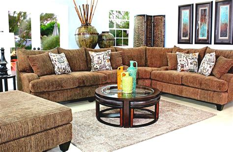 cheap living room furniture sets 300 28 images living