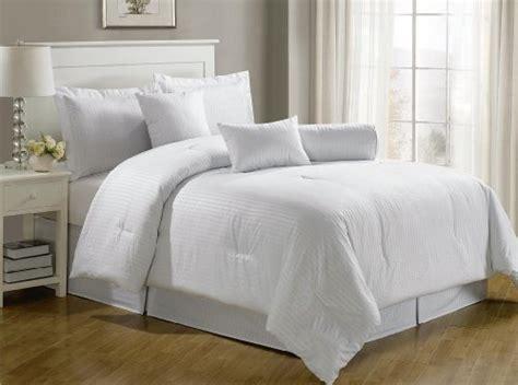 white bedding set white bedding sets a beautiful serene blank canvas