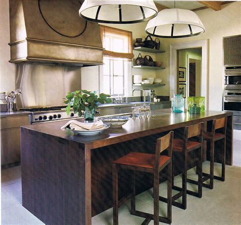 cheap kitchen ideas for small kitchens kitchen island ideas for small kitchens kitchen island