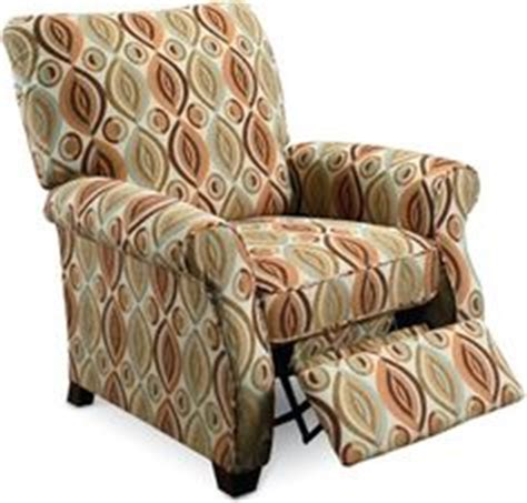 recliners that don t look like recliners luxurious recliners on recliners chairs