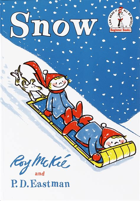 the snow picture book pattern snow book free colourlovers