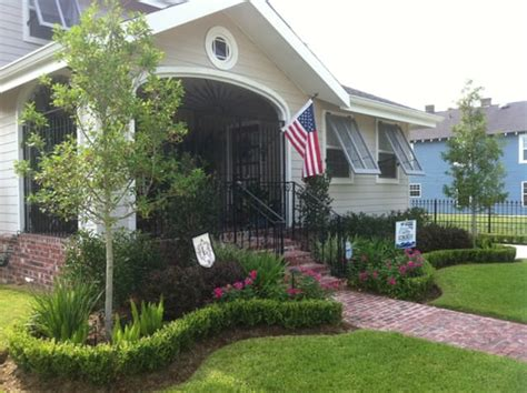 landscaping new orleans residential landscape design in new orleans yelp