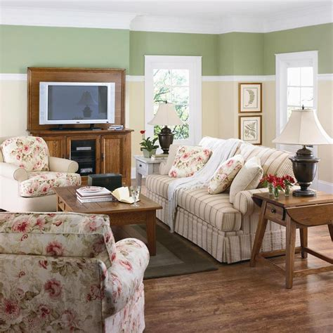 Small Living Room Furniture Ideas by 5 Steps To Decorate A Small Living Room