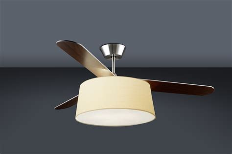 best ceiling fans with lights best ceiling fans with lights baby exit