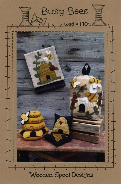 busy bee crafts 17 best ideas about busy bee on bee crafts