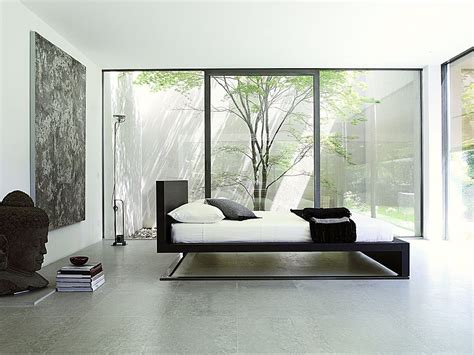 interior designing bedroom fresh and bedroom interior design interior design