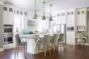 small kitchen islands with stools white kitchen islands with stools roselawnlutheran