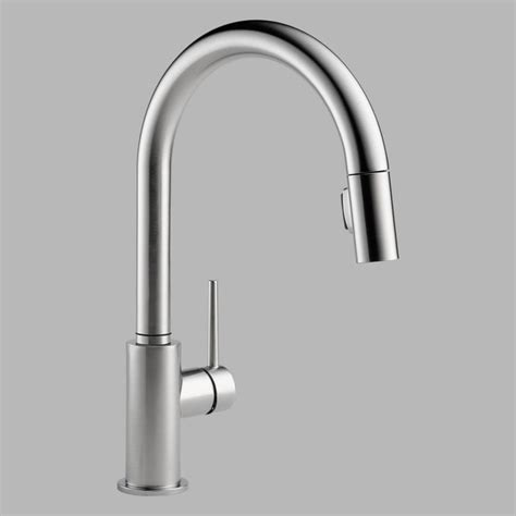kitchen faucet fixtures kitchen faucet fixtures 28 images foret bf406orb pull