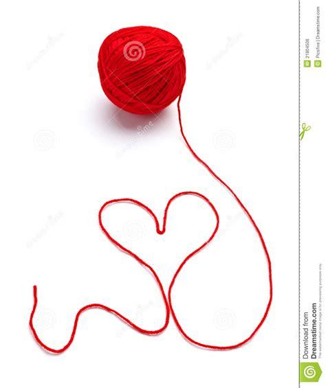 knitting shapes wool knitting shape royalty free stock image image