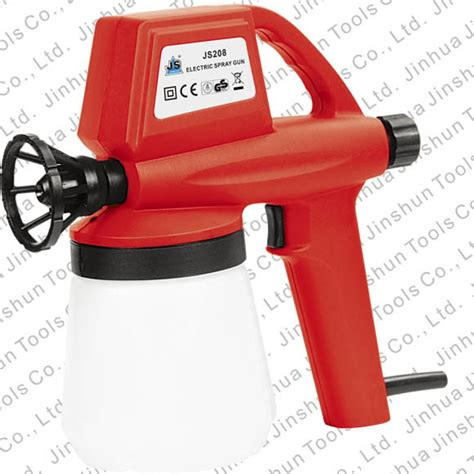 spray paint machine for walls china paint spray machine 60w js208 china paint spray
