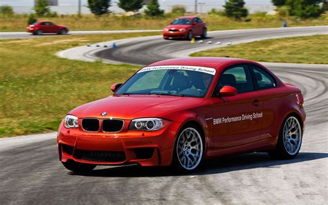 Bmw M School by Bmw M School The Ultimate Education For The Ultimate