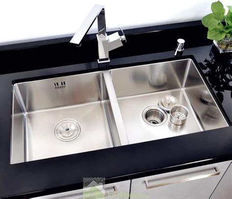drop in kitchen sinks stainless steel drop in bowl kitchen silver sink stainless steel