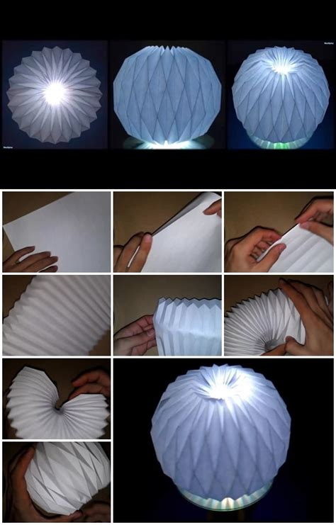 how to make origami sphere how to make accordion paper folding origami