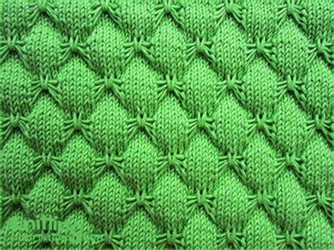 butterfly knitting stitch butterfly knitting stitch patterns
