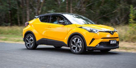 Honda Vs Mazda Suv by Small Suv Comparison Honda Hr V Vti L V Mazda Cx 3 Akari