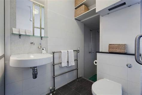 bathroom designs small spaces 10 beautiful small bathroom remodeling pictures sn desigz