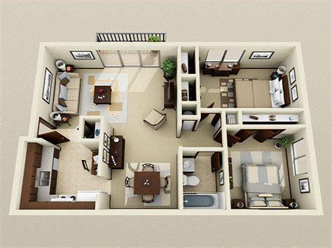 2 bedroom flat designs 2 bedroom apartments bedroom apartment decorating ideas