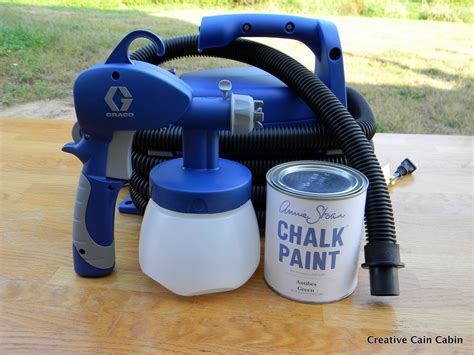 chalk paint in a sprayer wholesale fashion jewelry sloan chalk paint through